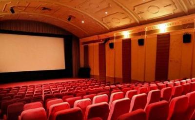 Syarat Masuk Bioskop bagi Anak di Bawah 12 Tahun