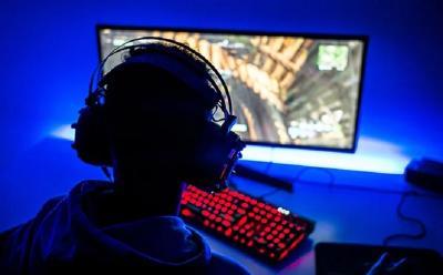 8 YouTuber Gaming Terbaik di Tanah Air, Siapa Saja?