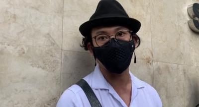 Komentari Kasus Rachel Vennya, Denny Sumargo: Ini Proses Pendewasaan