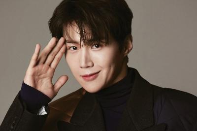 Kontrak Kim Seon Ho dan SALT Entertainment Berakhir Bulan Lalu