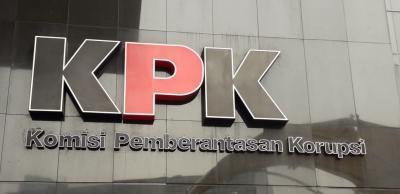 KPK Periksa Dua Pejabat BNPB Terkait Suap Bupati Kolaka Timur