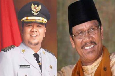 Menelisik Politik Dinasti di Kabupaten Kuansing