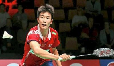 Andalkan Pemain Muda di Piala Thomas 2020 Layaknya Indonesia pada 2016, China Juara 4 Tahun Lagi?