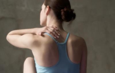 Waspada Osteoporosis Mulai Intai Usia 30-an