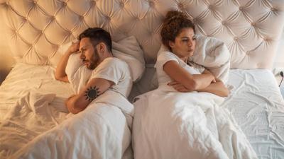 Dokter Ingatkan Jangan Terlalu Sering Berhubungan Intim, Apa Alasannya?