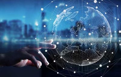 Pentingnya Sinergi Guna Wujudkan Transformasi Digital ASEAN