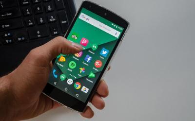 Pengiriman Smartphone Global Merosot 6%, Dampak Krisis Chip