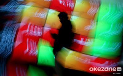 Jelang IPO, Abu Dhabi Suntik GoTo Rp5,6 Triliun