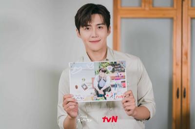 Kim Seon Ho Dikabarkan Mundur dari 2 Days 1 Night, Ravi Cs Kecewa