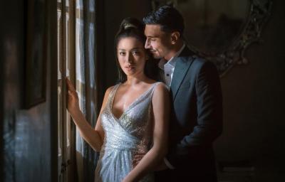 Tajir Melintir, Ini Deretan Sumber Kekayaan Calon Suami Jessica Iskandar