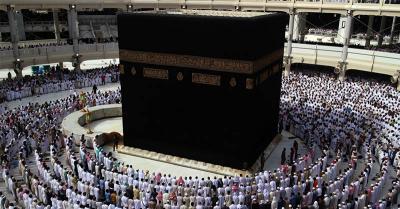 Berikut Skema Keberangkatan dan Kepulangan Jamaah Umrah