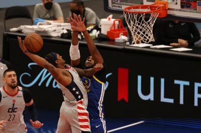 5 Nomor Punggung Ini Paling Banyak Digunakan Bintang NBA