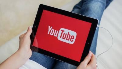 Keren! RI Punya Kampung Youtuber, Pemuda Ini Bisa Beli Rumah hingga Mobil