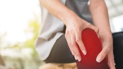 Hari Osteoporosis Sedunia: Setiap 3 Detik Terjadi Kasus Patah Tulang Akibat Osteporosis