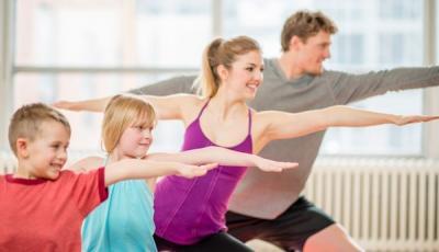Panduan Latihan Fisik Sesuai Usia untuk Cegah Osteoporosis