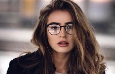 6 Cara Mengurangi Mata Minus Secara Alami