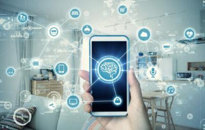 Indonesia Dukung Transformasi Digital di ASEAN