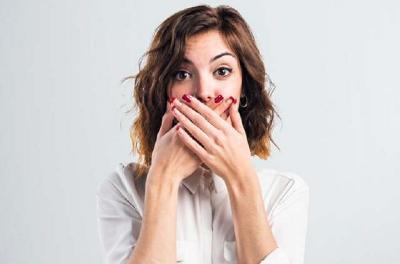 5 Tips Ampuh Menghentikan Cegukan, Dicoba Yuk!
