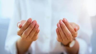 Baca Doa Ini agar Tak Ngantuk saat Kerja, Lengkap dengan Arti dan Latinnya