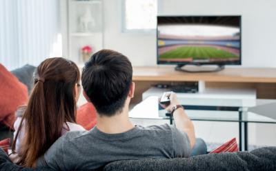 Kurangi Mobilitas, Berkegiatan Menyenangkan di Rumah Saja Bersama AladinMall