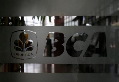 BCA Raup Laba Bersih Rp23,2 Triliun di Kuartal III-2021, Naik 15,8%