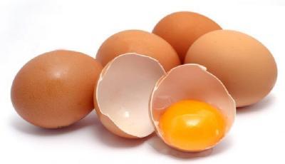 Ternyata Begini Cara Makan Telur yang Ideal Menurut Pakar Nutrisi