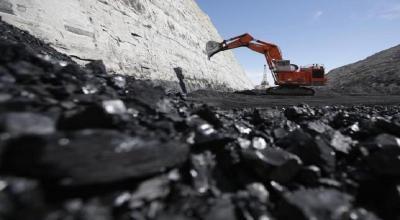 Waspada Krisis Energi, Kapal Tongkang Batu Bara Dipelototi