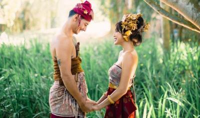 Kapan Tanggal Jessica Iskandar Menikah dengan Vincent Verhaag?