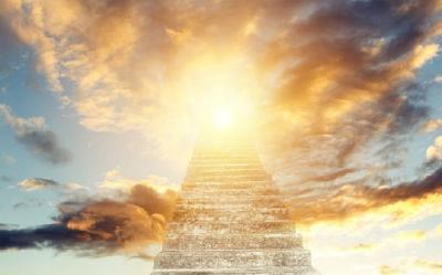 7 Tingkatan Surga dan Neraka, Berikut Golongan Calon Penghuninya