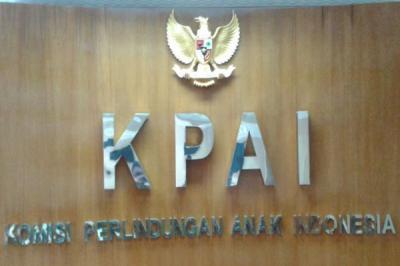 Database Bocor, KPAI Telah Lapor ke BSSN dan Polri