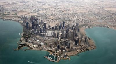 Daftar 5 Kota Terhijau di Dunia