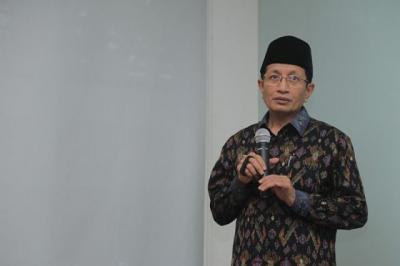 Imam Besar Masjid Istiqlal Ungkap 2 Kekuatan Ini Harus Dimiliki Umat Islam, Ketahui Manfaatnya