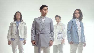 Comeback, Kanda Brother Hadirkan Elemen Kehidupan di Karya Terbaru