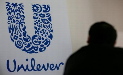 Laba Turun, Penjualan Unilever  UNVR  Terkoreksi 7,4% Jadi Rp30 Triliun