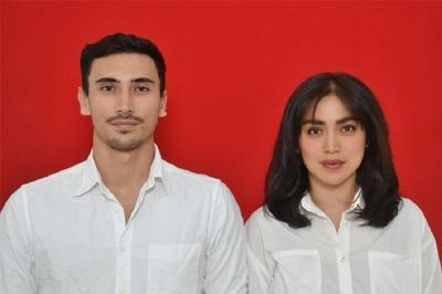 Kabar Bahagia, Jessica Iskandar dan Vincent Verhaag Menikah Sore Ini