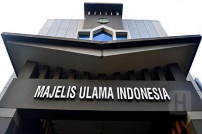 Hari Santri 2021, MUI Ingatkan Islam Wasathiyah yang Menjunjung Toleransi