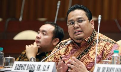 Pemilu 2024, Bawaslu Sebut Berpotensi Sengketa saat Verifikasi Parpol