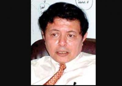 Profil Singkat Nabiel Makarim, Menteri Lingkungan Hidup Era Megawati