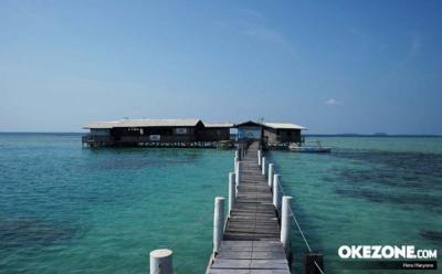 Kabar Baik! Wisata Kepulauan Seribu Mulai Dibuka Hari Ini