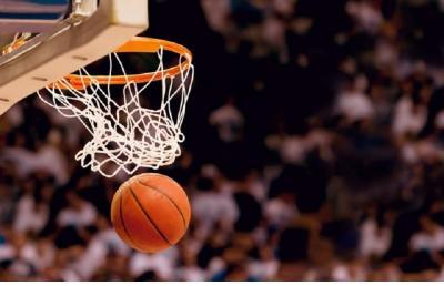 5 Cara Menjadi Pemain Basket Wanita Profesional