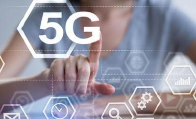Kominfo Tetapkan TKDN Perangkat 5G Minimal 35%