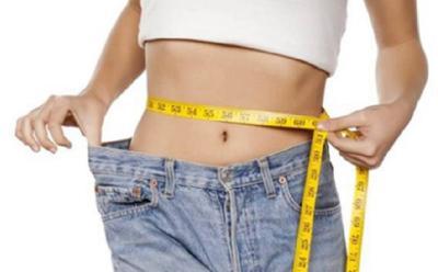 Studi: Berhasil Turunkan Berat Badan Tak Berarti Makin Sehat