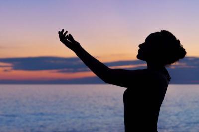 4 Tips Sembuhkan Luka Batin dengan Self Healing