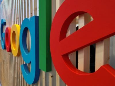 Google Buka Lowongan Kerja Besar-besaran di Indonesia untuk 25 Posisi, Buruan Daftar!