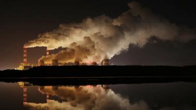 Pangkas Emisi Karbon, Kementerian ESDM Lakukan Ini