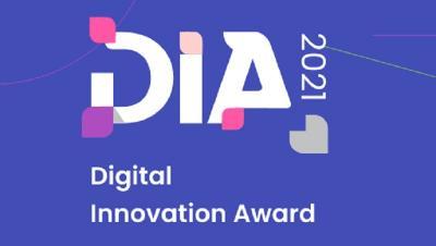 Ikut dan Menangkan Digital Innovation Award 2021, Yuk Daftarkan Dirimu!