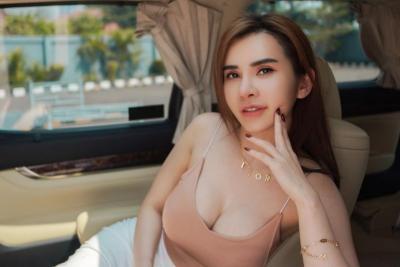 Kejamnya Ibu Kota, Maria Vania Numpang di Kos Teman hingga Syuting Tak Dibayar