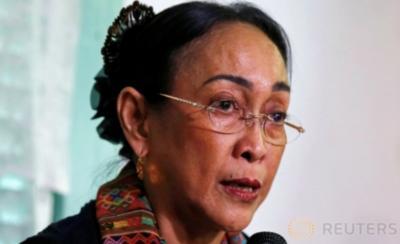 Sukmawati Soekarnoputri Pindah Agama Hindu, Undang Presiden Jokowi ke Acara Ritual