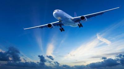 Ada Penumpang Sesak Napas, Pesawat Ini Terpaksa Mendarat Darurat