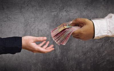 Begini Tips Terhindar dari Jebakan Pinjaman Online Ilegal